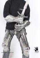 Nazgul-fantasy-armor