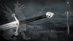 scottish claymore1920x1080