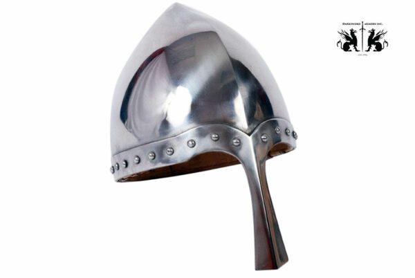 viking-helmet-1704-medieval-armor