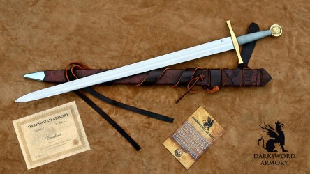 real-excalibur-medieval-sword