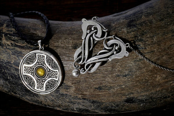medieval-jewelry-darksword-armory-celtic-norse-big