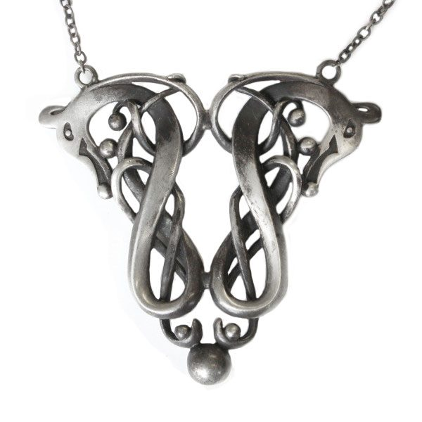 nordic-pendant-celtic-jewelry