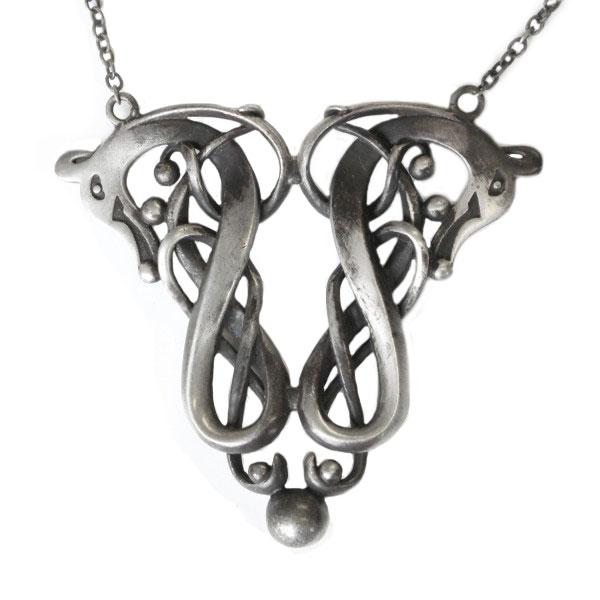 nordic-pendant-celtic-jewelry
