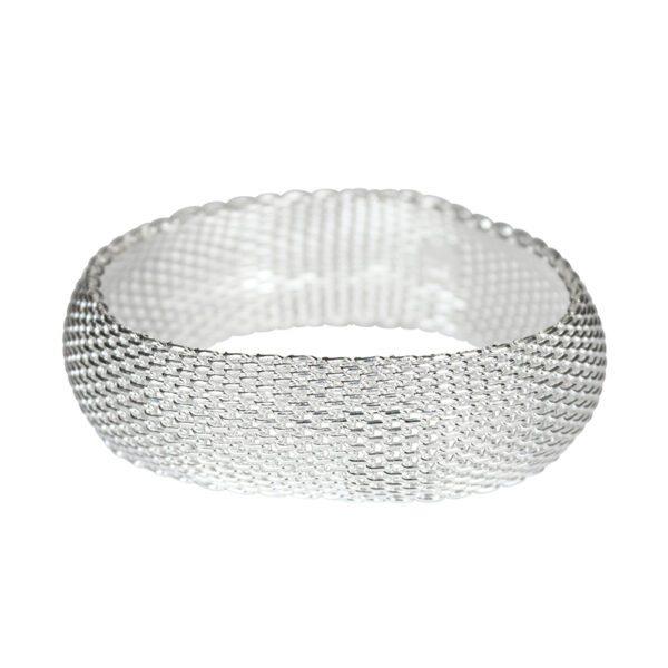 chain-mail-bracelet-4011