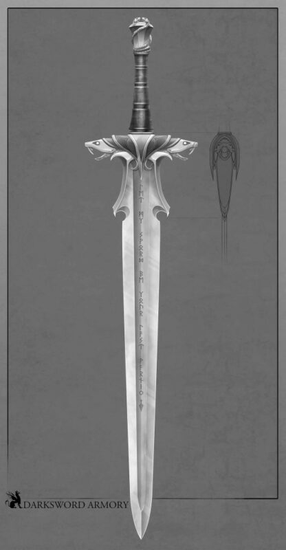 The-Warmonger-Barbarian-sword-Web2-533x1024