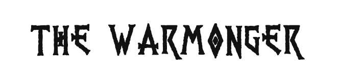 warmonger-sword-medieval-logo