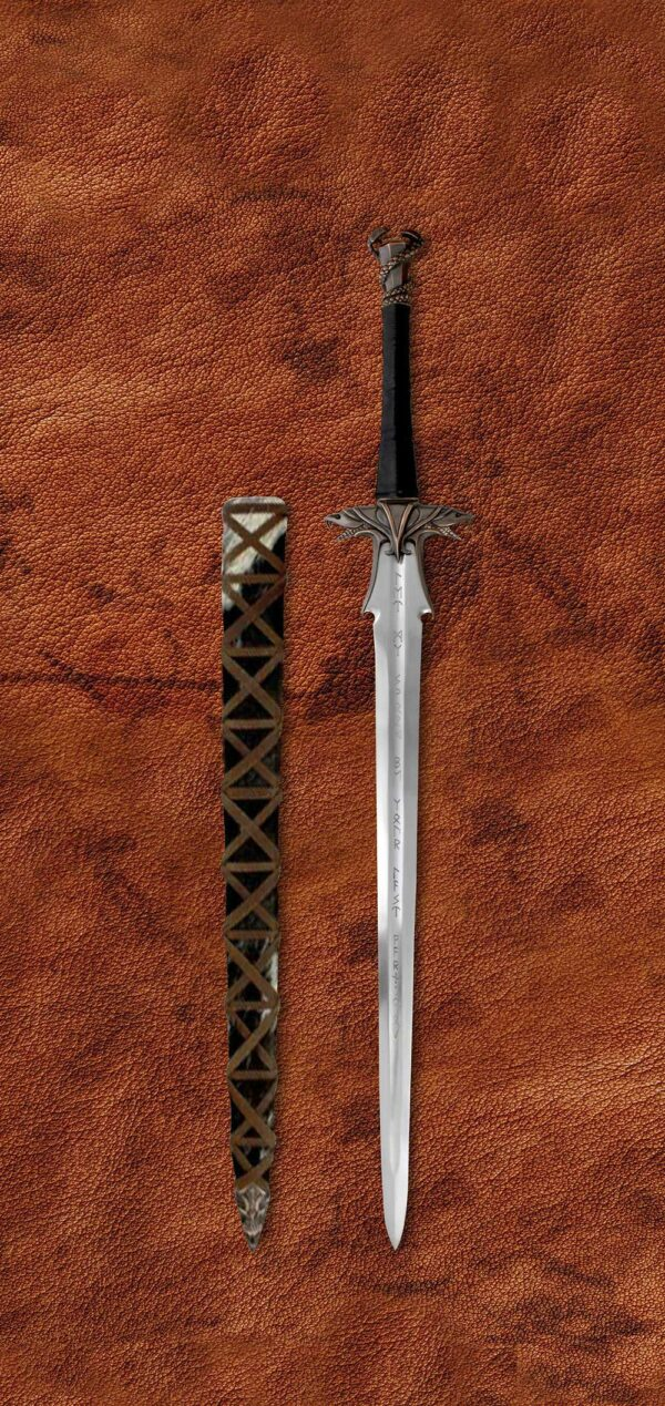 warmonger-sword-with-scabbard-medieval-weapon-fantasy-sword-darksword-armory-1320