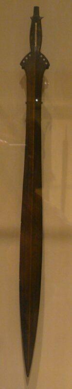British_Bronze_Sword_1150_BC-e1446138362340-190x1024