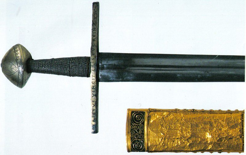 demytification-sword-blade-museum-replica-antique