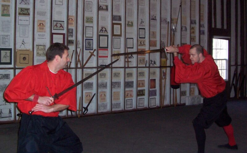 hema-sword-form-fighting