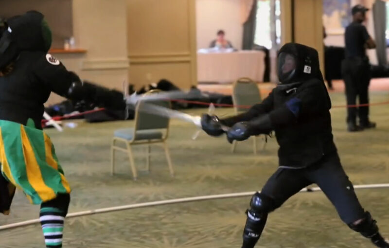 sword-fighting-fencing-fear-psychology