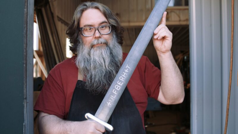 the-ulfberht-medieval-sword
