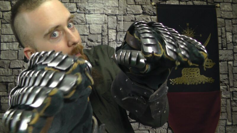gothic-gauntlets-armor-darksword-armory