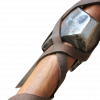 1751-viking-axe-5-1024×683