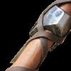 1751-viking-axe-5-1024×683