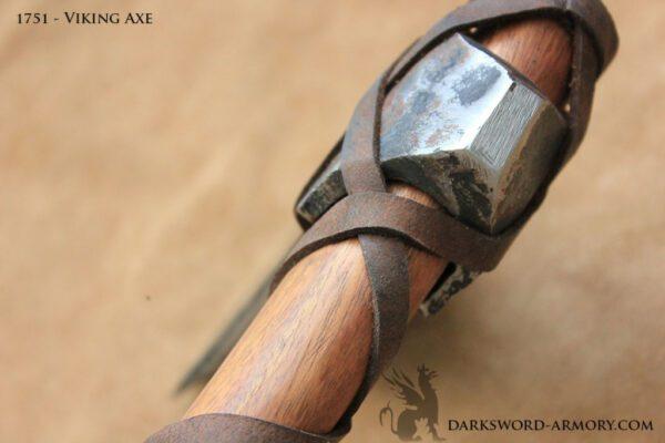 1751-viking-axe-5-1024x683