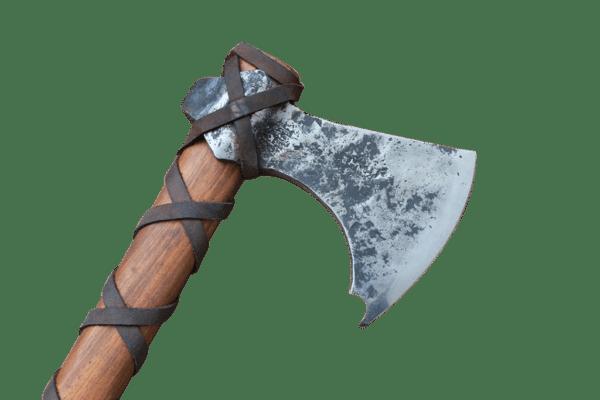 1752-axe-head-1024x683-1