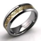 Viking Ring 3 (4006)