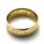 LOTR Ring (4008) 10
