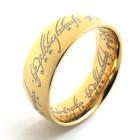 LOTR Ring (4008) 11