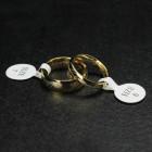 LOTR Ring (4008) 6