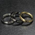 LOTR Ring (4008) 3