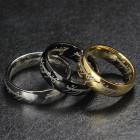 LOTR Ring (4008) 2