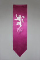 Medieval Banners & Flags (#5002) 2