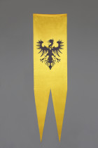 Medieval Banners & Flags (#5002) 5
