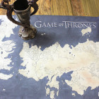 Game of Thrones - Map (#5001)