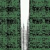 10th C, Viking Sword (#2207)