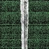 Cut-And-Thurst Sword (#2206)