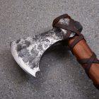 viking-axe-gotland-schlausser-1752-head