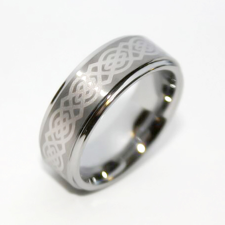 Viking Ring 2 (4005)