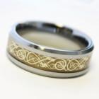 Viking Ring 3 (4006) 4