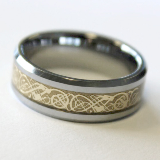 Eira Viking Ring (4006)
