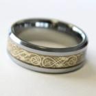 Viking Ring 3 (4006) 2