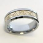 Viking Ring 3 (4006) 3