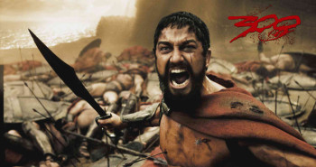 300-movie-sword-roman-350x185