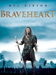braveheart-movie-sword-225x300