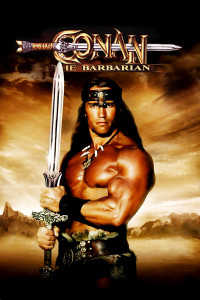 conan-movie-sword-200x300