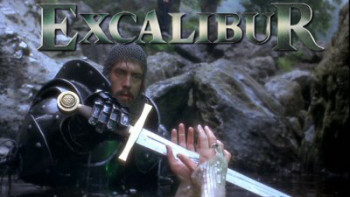 excalibur-movie-sword-darksword-armory-350x197