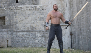 game-of-thrones-movie-sword-350x204