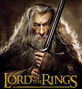 glamdring-sword-gandalf-movie-sword-277x300