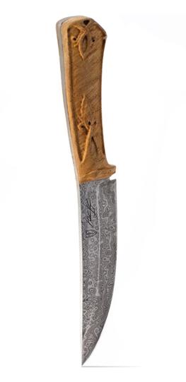 halstein-forge-knife-banner