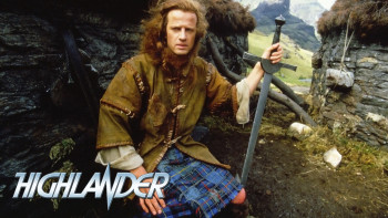 highlander-movie-sword-350x197