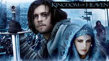kingdom-of-heaven-movie-sword-350x197