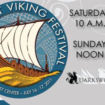 midwest-viking-festival