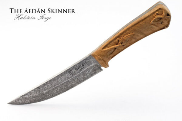 1900-custom-made-collectible-knife-the-aedan-skinner