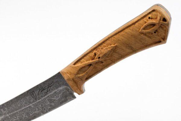 1900-custom-made-collectible-knife-the-aedan-skinner1